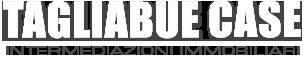 logo tagliabuecase